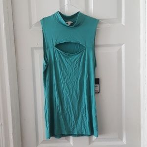 Guess top for women